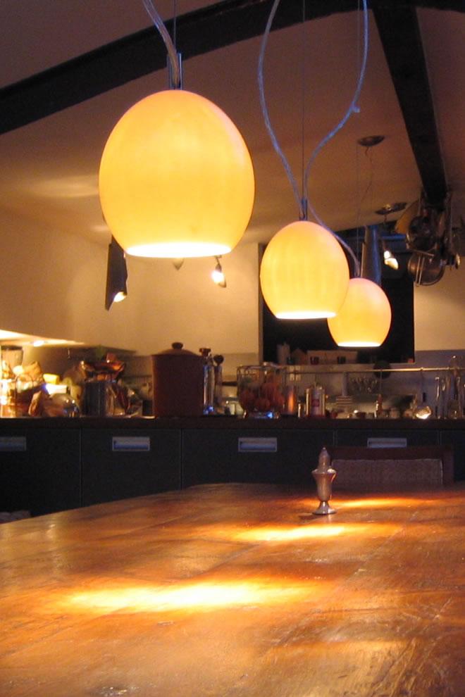 Modern Mini Pendant Lights And Hanging Fixture Design