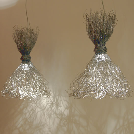 Design pendant lights creating visual drama and providing excellent ...